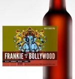 Norway firm apologizes & withdraws Lord Ganesh beer label after Hindu protest