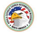 ആഗോള കത്തോലിക്കാ അല്മായ സിനഡ് (International Catholic Citizen's Synod)