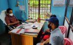 ആദിവാസി വിദ്യാർത്ഥികളുടെ ഓൺൈലൻ ക്ലാസ് പ്രശ്നങ്ങൾ ഉടനെ പരിഹരിക്കുക