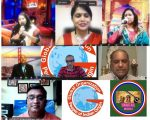 GOPIO Manhattan Organizes a Virtual Musical Evening to Raise Funds for the Covid-19 Relief in India