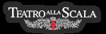 """Hindus urge Milan's Teatro alla Scala to drop culturally insensitive ballet """"La Bayadère"""""""