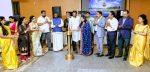 വേൾഡ് മലയാളി കൗൺസിൽ അമേരിക്ക റീജിയൻ ന്യൂജേഴ്സിയിൽ സംഘടിപ്പിച്ച 'സംഗമം 2021' വൻ വിജയം