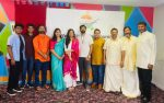 World Malayalee Council is now active in Florida