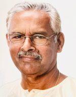 വട്ടക്കുന്നേൽ ജേക്കബ് പോൾ (രാജൻ -78) താമ്പായിൽ നിര്യാതനായി
