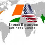 ഷിക്കാഗോ ഇന്ത്യന് അമേരിക്കന് കൗണ്സിലിന്റെ ജീവന്രക്ഷാ ഉപകരണങ്ങള് ഇന്ത്യയിലേക്ക്