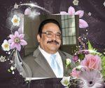 കൊച്ചുമ്മൻ ജേക്കബ് (80) ന്യൂയോർക്കിൽ അന്തരിച്ചു