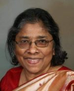 മേരി പുതുക്കേരില് (75) ഓക്ലഹോമയില് നിര്യാതയായി