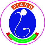 PIANO പിക്നിക് ജൂലൈ 11 ഞായറാഴ്ച പീസ് വാലി പാര്ക്കില്
