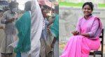 രമ്യ ഹരിദാസ് എം.പിയെ അധിക്ഷേപിച്ചവർക്കെതിരെ നടപടിയെടുക്കണം: ഫ്രറ്റേണിറ്റി മൂവ്മെന്റ്