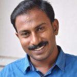 രാഷ്ട്രദീപിക റിപ്പോര്ട്ടര് എം.ജെ ശ്രീജിത്ത് അന്തരിച്ചു
