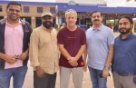അമേരിക്കയിലെ ഡിസ്ട്രിബൂഷൻ രംഗത്തേകു ദുബായ് സുമൻ ഇന്റർനാഷണൽ,ഇസഡ് ഡമാസോ കമ്പനികൾ