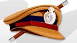തിരഞ്ഞെടുപ്പിനോടനുബന്ധിച്ച് സ്ഥലം മാറിയ ഡിവൈഎസ്പിമാര്ക്ക് പുനര് നിയമനം