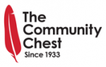 The Community Chest Honors Young Women of Bergen County With Leadership Awards