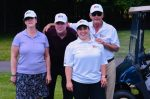 Robert J. Wilkens Insurance Agency Rallies Businesses to The Community Chest's Golf Outing to Support Neighbors in Need During COVID-19 Pandemic
