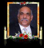 എ.ജെ. ഡേവിഡ് (75) ന്യൂയോർക്കിൽ നിര്യാതനായി