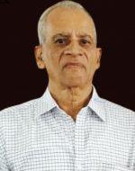 എം.ഒ ഫ്രാൻസിസ് (78) നിര്യാതനായി