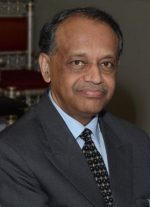 'Alleged snooping reveals that fundamental freedoms in India are in serious jeopardy': George Abraham, Vice-Chair, IOCUSA