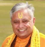 """Hindus push for """"multi-beneficial"""" yoga in all Wales schools"""