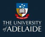 "Designated ""Hindu Prayer Room"" sought at University of Adelaide"