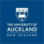 "Designated ""Hindu Prayer Room"" sought at University of Auckland"