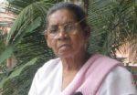 ഏലിയാമ്മ ഫിലിപ്പ് (94) ചിക്കാഗോയില് നിര്യാതയായി
