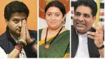 സ്മൃതി ഇറാനി, ഭൂപേന്ദ്ര യാദവ്, സിന്ധ്യ എന്നിവര് പ്രധാനമന്ത്രിയുടെ മന്ത്രിസഭാ സമിതികളിൽ സ്ഥാനം നേടി