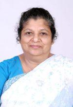 റിബെക്കാ മാത്യു (80) ഒക്ലഹോമയില് നിര്യാതയായി