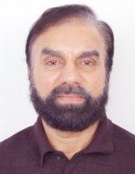 യു.എസ് റിപ്പബ്ലിക്കന് ഉപദേശക സമിതിയിലേക്ക് സ്റ്റാന്ലി ജോര്ജ് തെരഞ്ഞെടുക്കപ്പെട്ടു