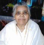 മറിയാമ്മ കുര്യൻ തുണ്ടത്തിൽ (93) നിര്യാതയായി